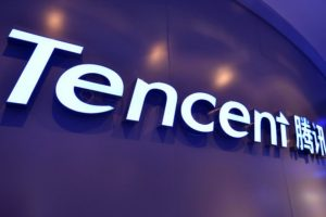 tencent bond