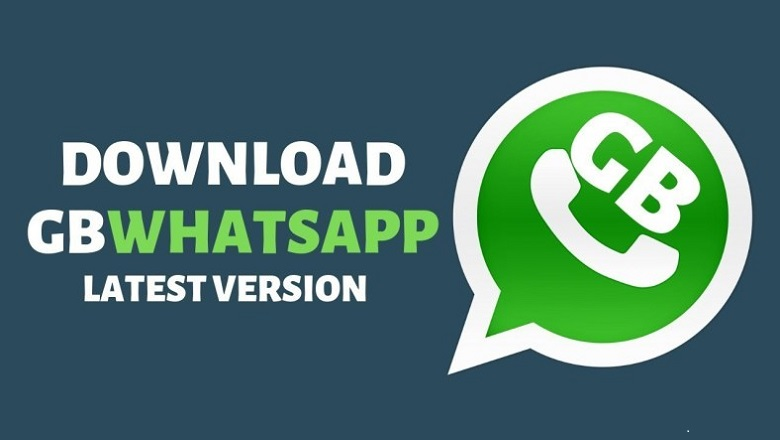 GBWhatsapp 2019 latest update