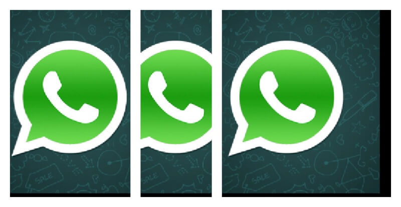 FMWhatsapp apk 7 9 2 download latest 2019 update (Anti-ban) - The