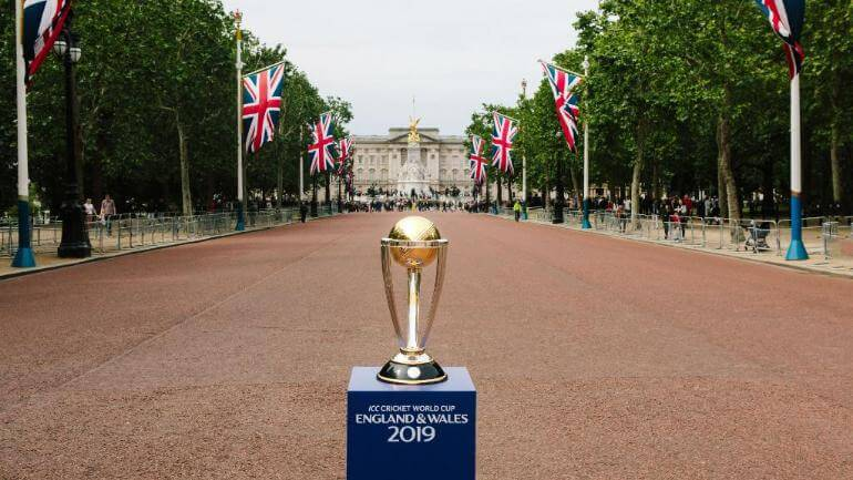 ICC World Cup 2019:  who will be in semi final