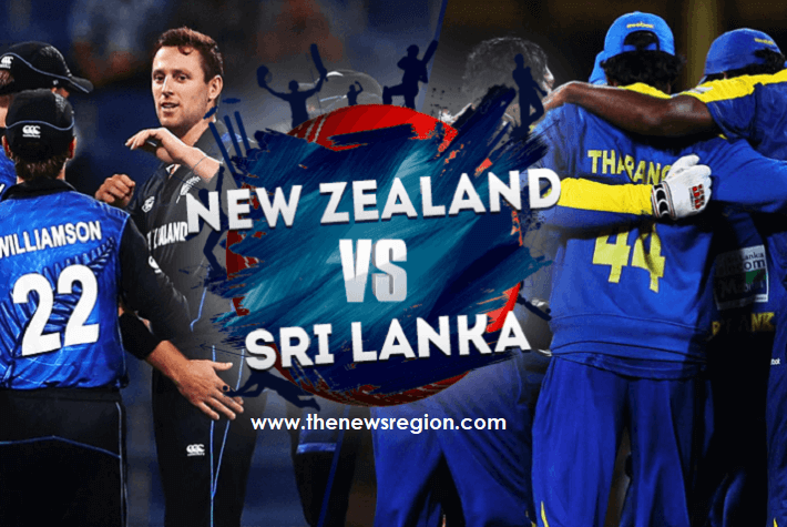 NewZealand vs Sri Lanka match Prediction: World Cup 2019