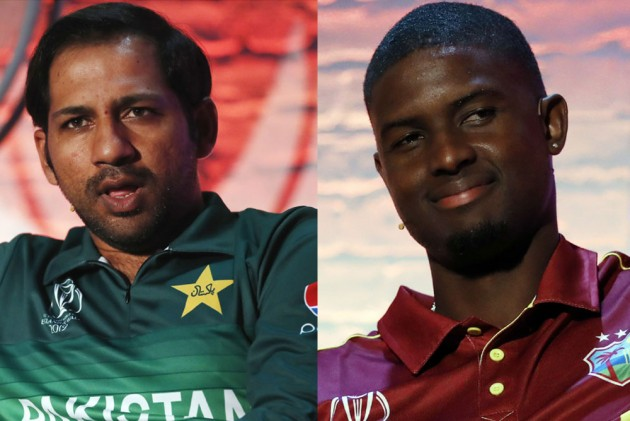 West Indies vs Pakistan World Cup 2019: Predicted Match Winner