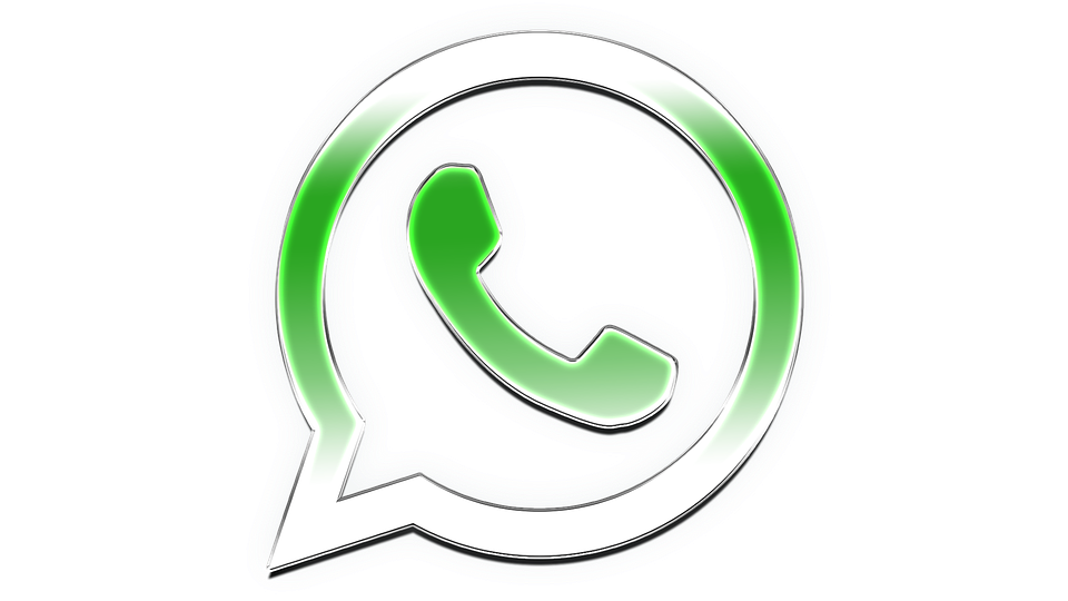 popular Original Whatsapp alternative apps.