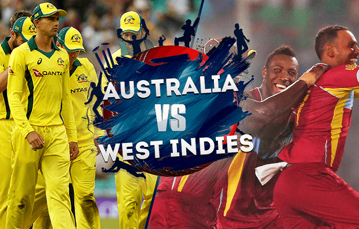 Australia vs West Indies, ICC CWC 2019: Match 10 Prediction, Winner, Head to head