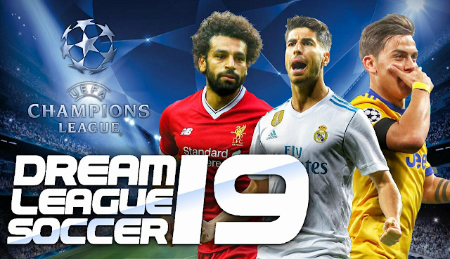 Dream League Soccer 2019 tips and tricks
