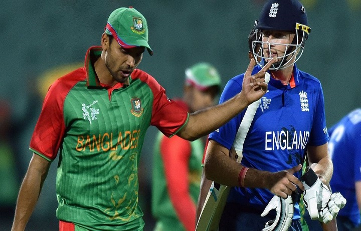 England vs Bangladesh, World Cup 2019 Prediction: Eng will be the winner