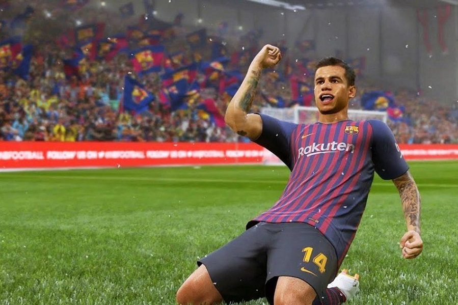 FIFA 20 Release date, features, cost and everything you need to know