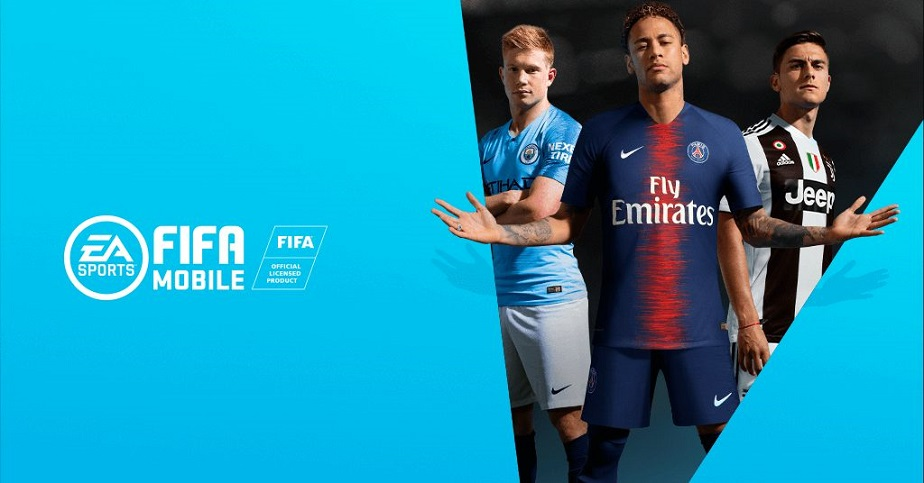 FIFA Mobile for Android Users