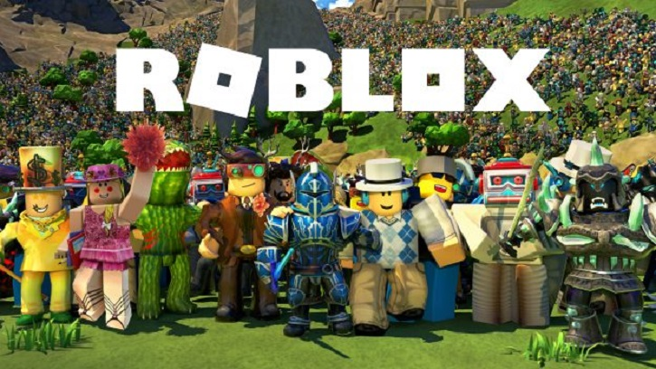 Roblox Stats and facts 2019