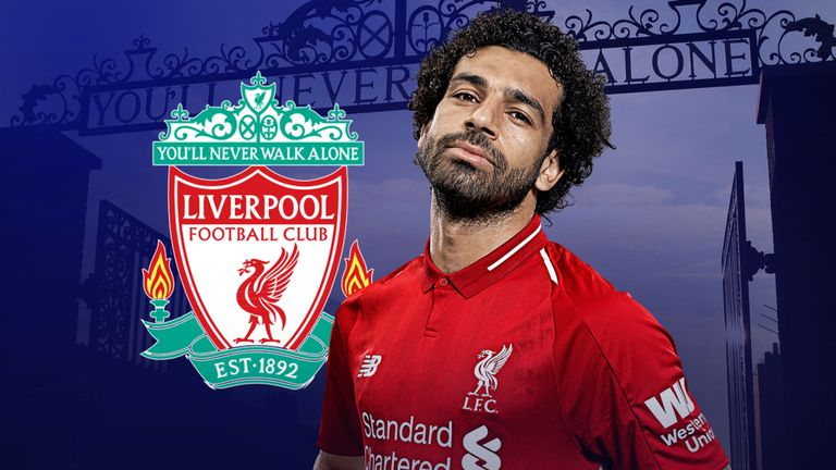 Mohamed Salah star of champion league 2019: Everything you must know
