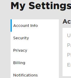roblox settings