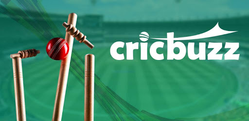 Cricbuzz schedule: ICC World cup 2019 match info, streaming, news
