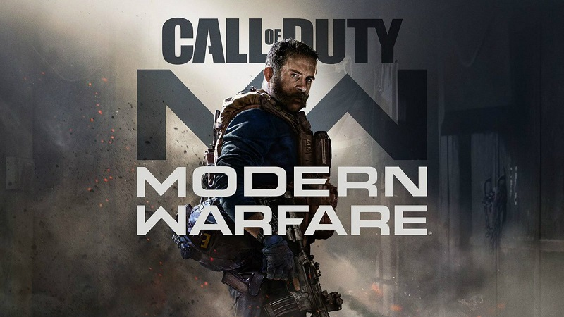Call of Duty Modern Warfare: Everything we know so far