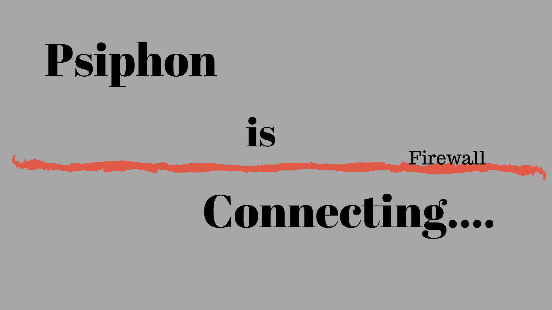 Download Psiphon Free for Windows 10, 7, 8/8.1