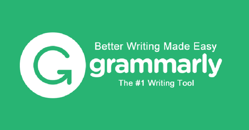 Grammarly Review: Pros, cons and verdict