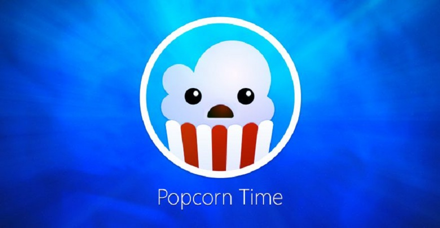 Is Popcorn Time safe to use?