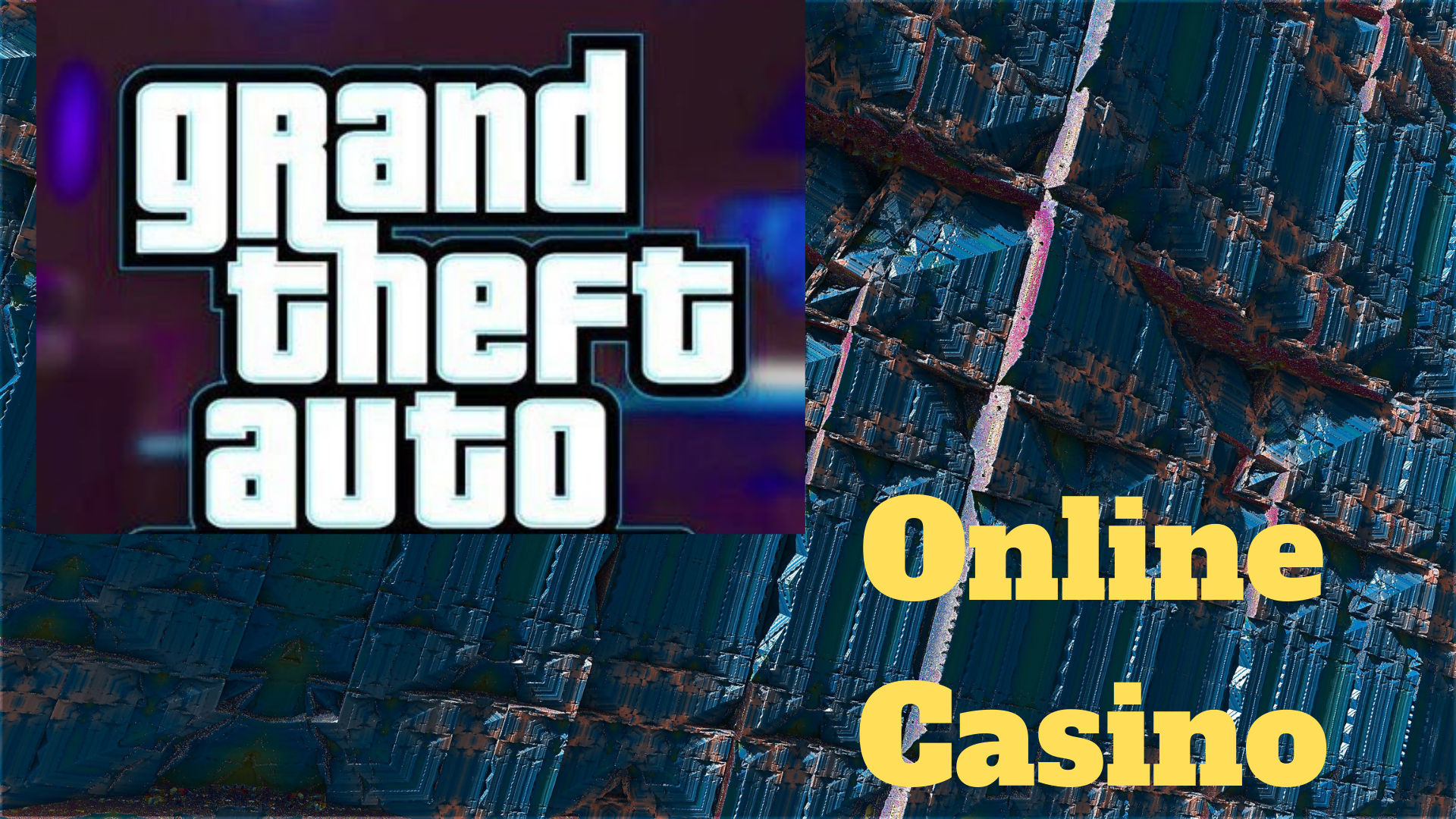 GTA 5 Online Casino release, trailer, gameplay - The News Region