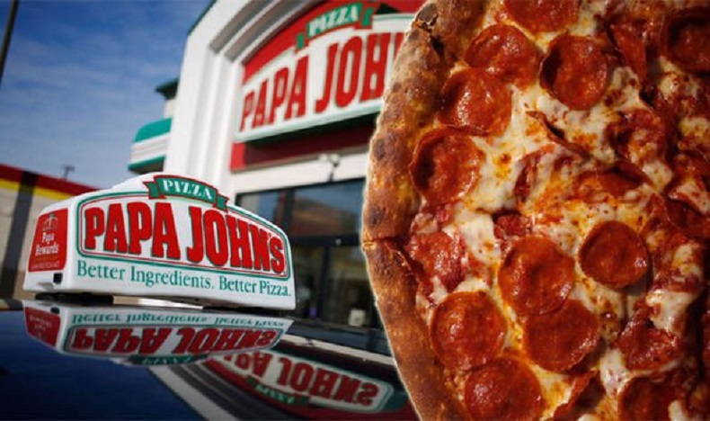 Papa Johns promo codes and coupons: Save up to 50%
