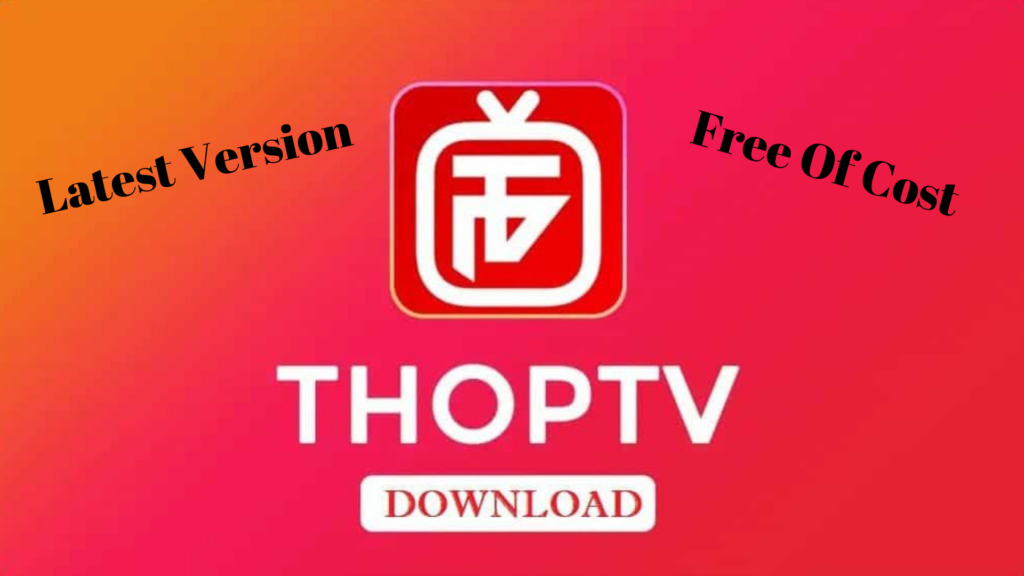 THOPTV APK