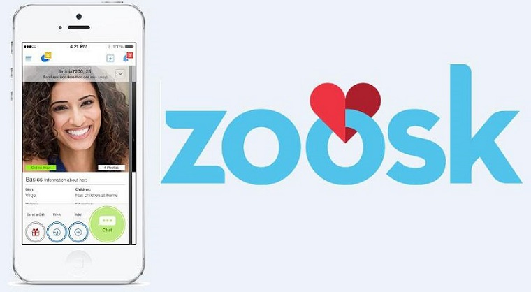 Zoosk Review: Pros, cons and true verdict of the dating app - The