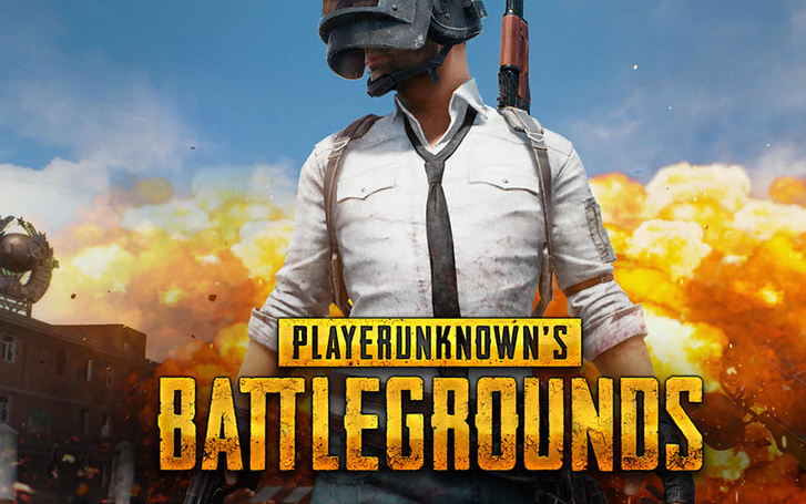How to Download and Play PUBG on Mobile, PC and Xbox One