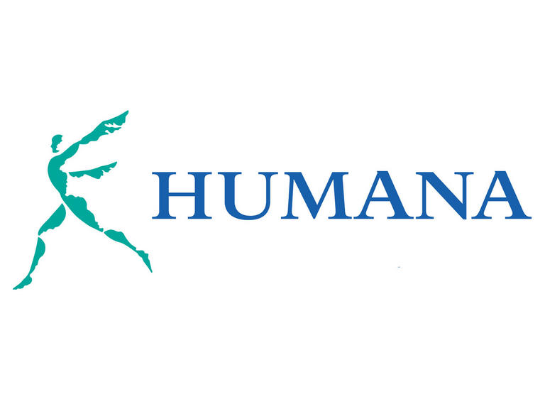 Is Humana best for health Insurance?