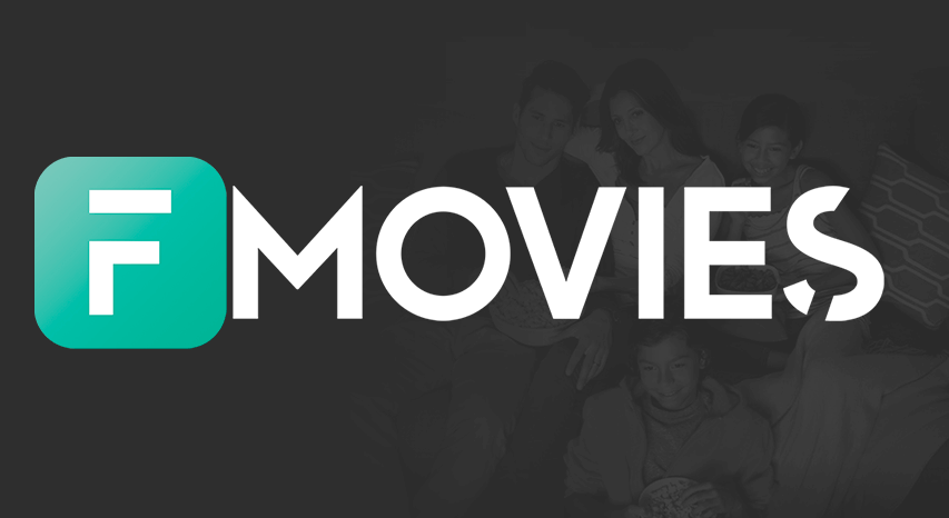 Is Fmovies safe?