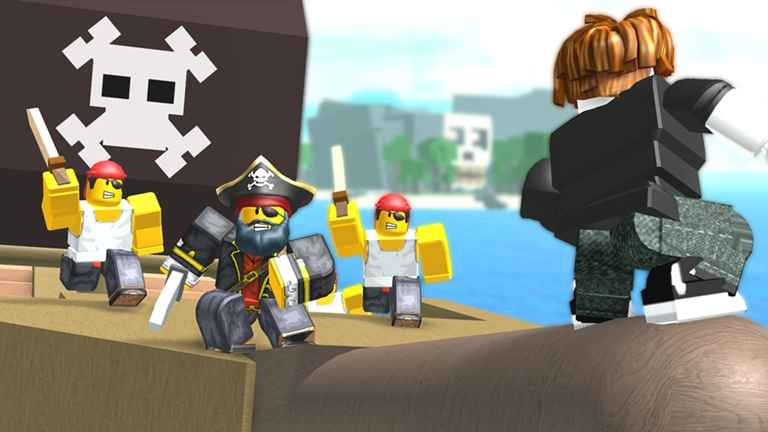 How to Download & install Roblox On Ps4 2019