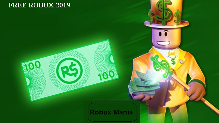 Free Robux in Roblox: Everything you must know