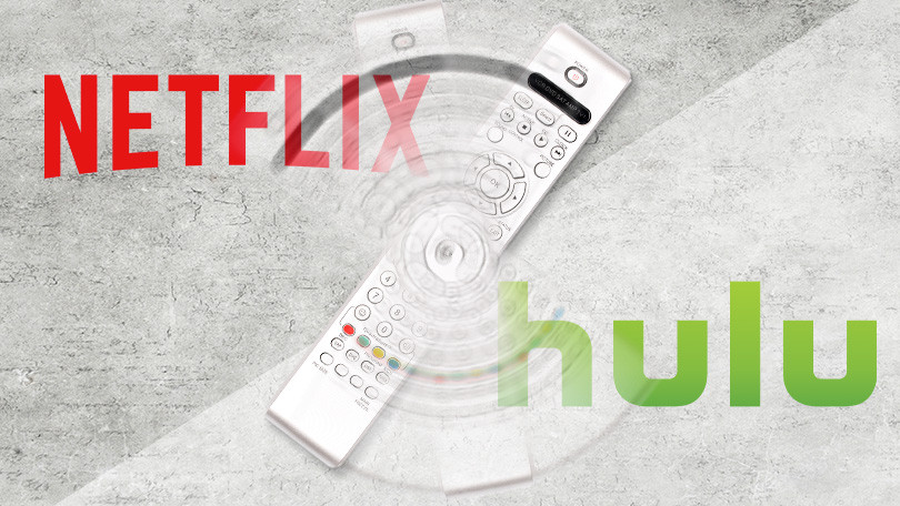 Netflix vs Hulu: Which streaming service is better