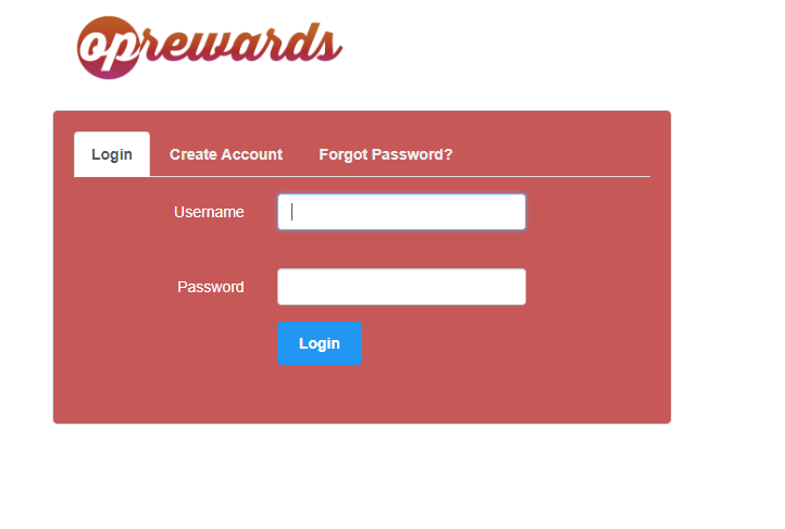 How to get free robux using oprewards
