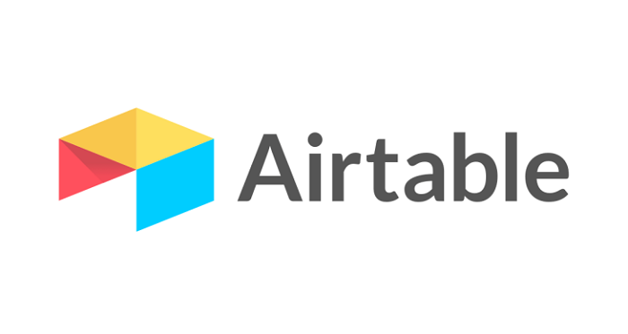 Airtable Pricing: How much does Airtable cost for Free, Plus, Pro Plans?