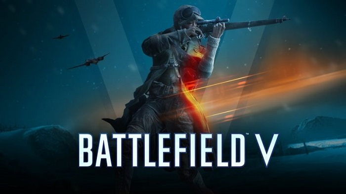 Battlefield 5 PC system requirements