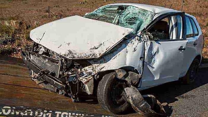 Best car insurance companies 2019