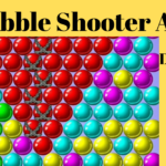 Bubble Shooter Apk Download latest version 2019