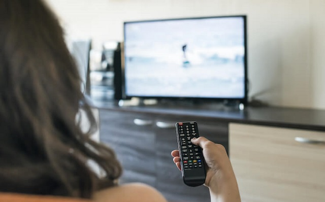 Cable TV alternatives to cut your cords