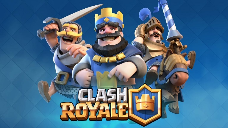 Clash Royale Cheats & Hacks