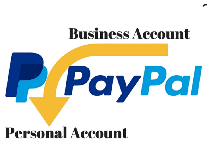 Paypal sign-up: Best ways to set up a Paypal account