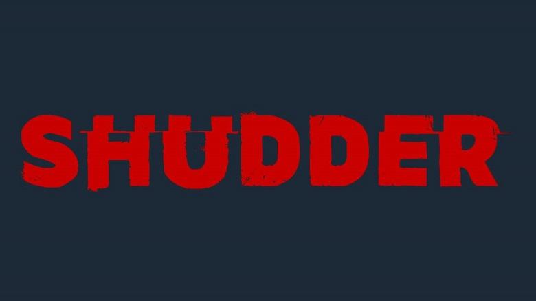 Shudder, horror movie streaming service