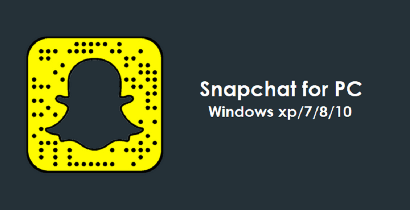 Snapchat for PC: How to use Snapchat on Windows