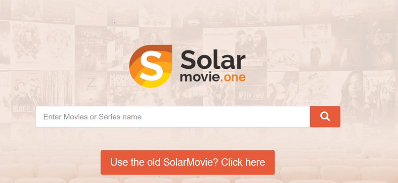 SolarMovie Unblocked Proxy Sites List [2019]