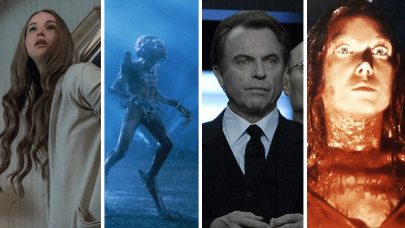 Best Hulu movies to watch Right Now (September 2019)