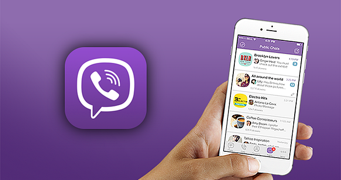 Viber Review: Why Viber is the most comprehensive messaging app?
