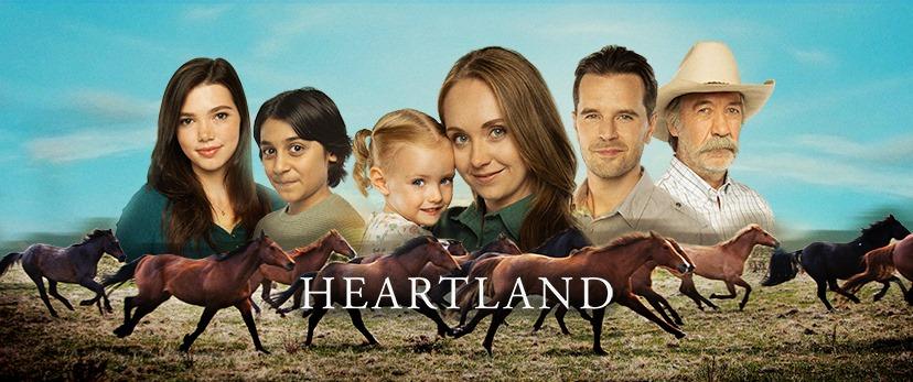 hearland season 13