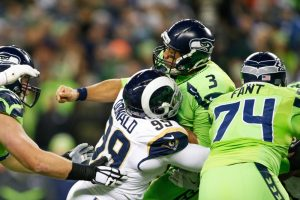 seahawks vs rams at thenewsregion.com