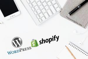 WordPressvsShopify at thenewsregion