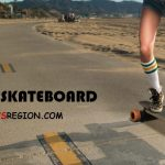 electric skateboard at thenewsregion.com