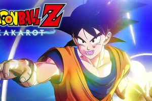 Dragon Ball Z Kakarot at Thenewsregion.com