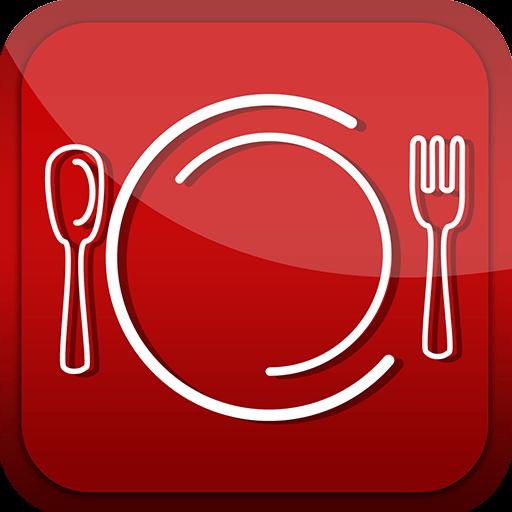 find-restaurants-near-me