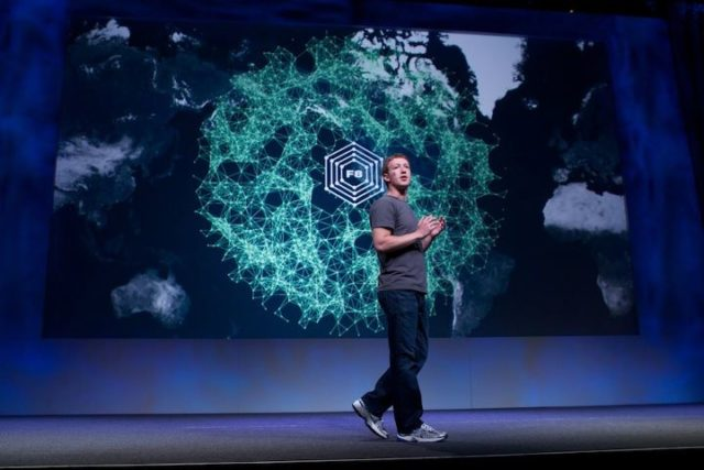 facebook cancels f8